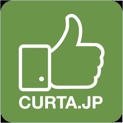 "Curta JP on Twitter: """"A vida é boa à beira."
