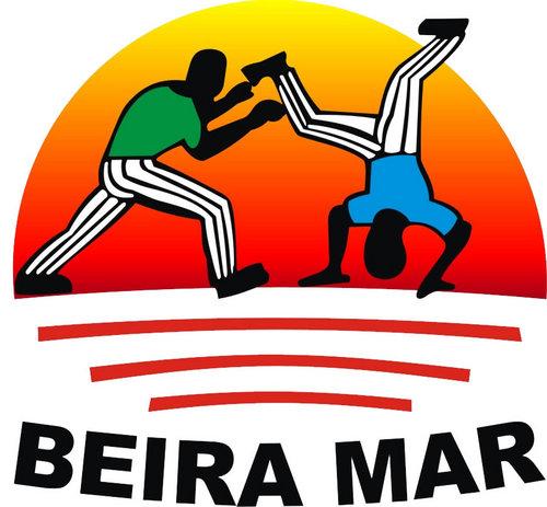 Capoeira Beira.