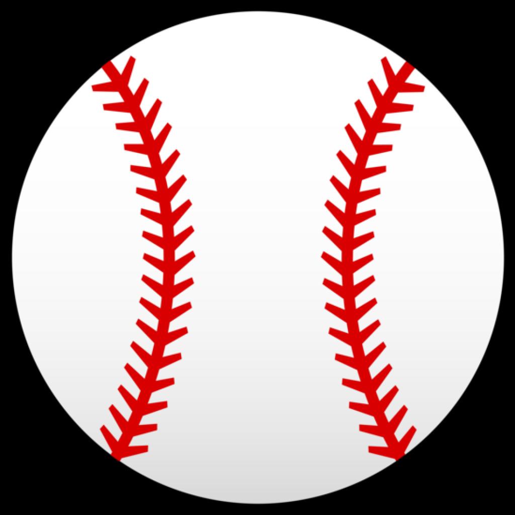 Clipart baseball lace, Clipart baseball lace Transparent.