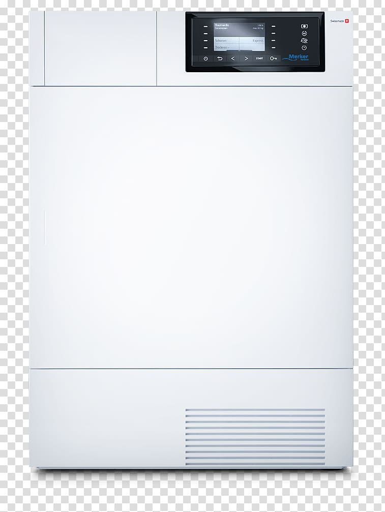 Clothes dryer Washing Machines Schulthess Group Beko Major.
