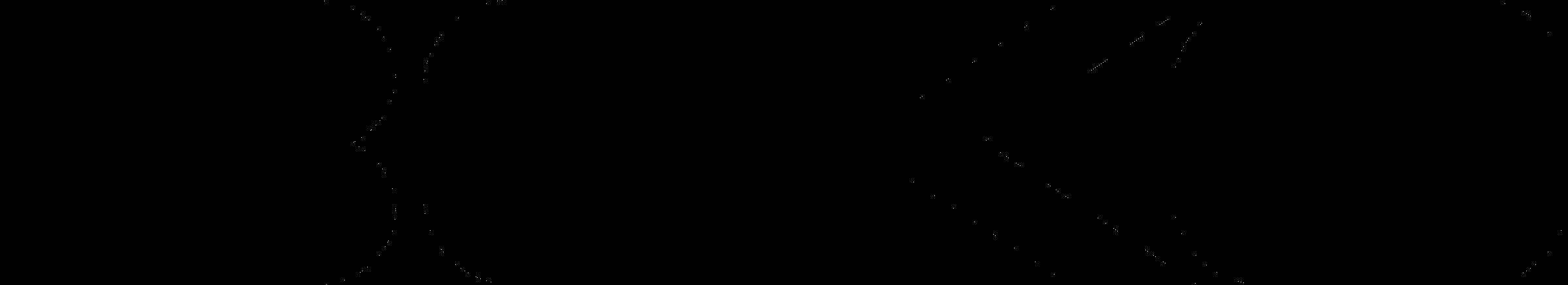 Beko Logo PNG Transparent & SVG Vector.