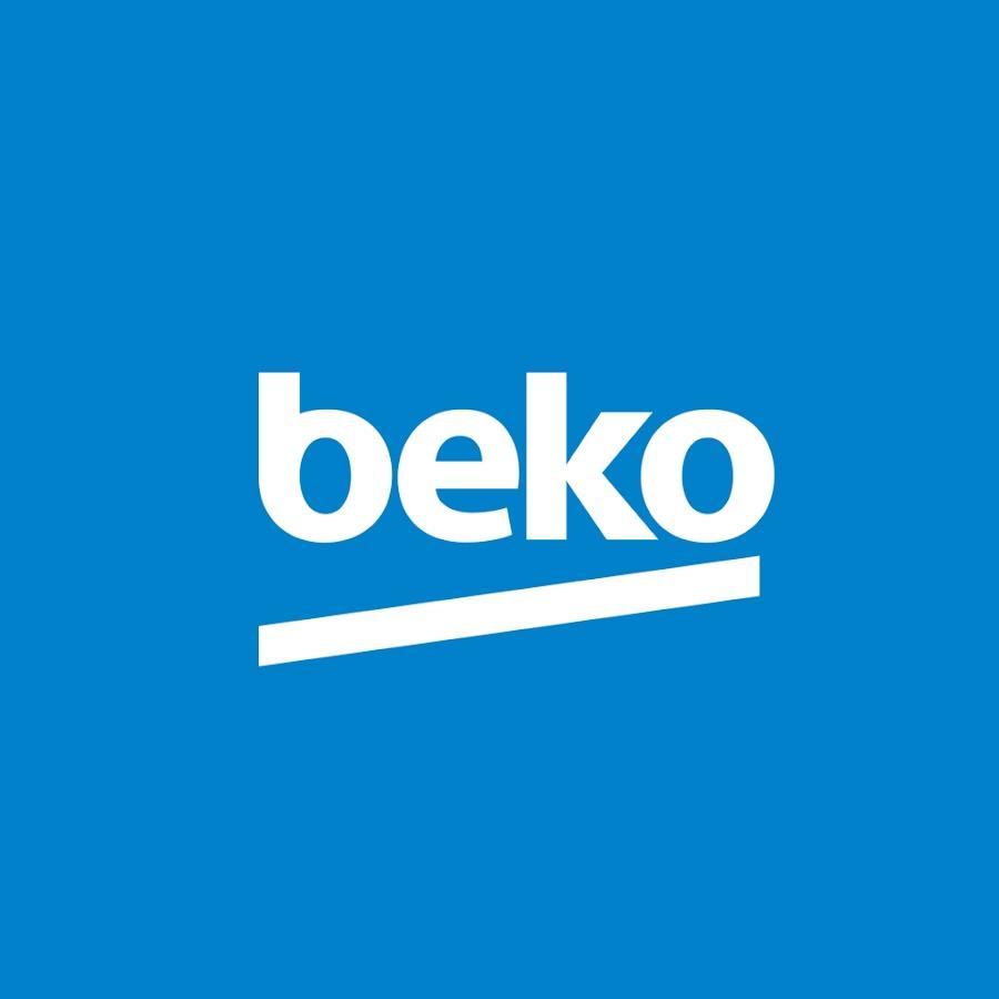 Beko.