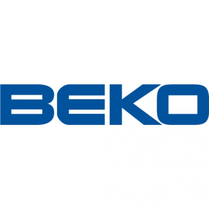 Logo Beko Png Vector, Clipart, PSD.