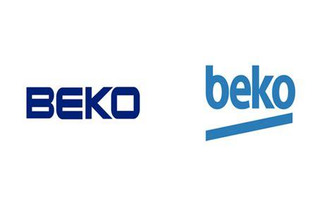 Beko Logos.
