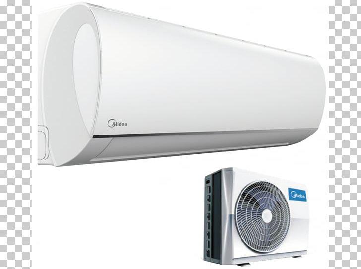 Air Conditioner Midea Climatizzatore Heat Pump Beko PNG, Clipart.