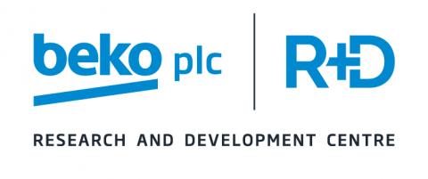 Beko Sponsorships.
