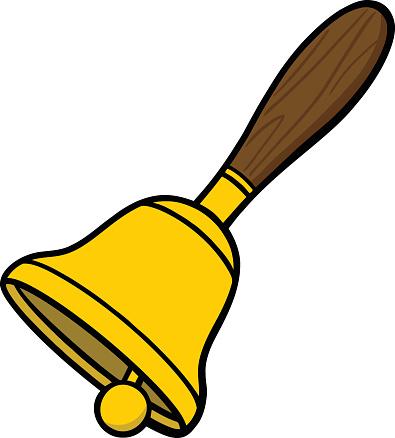 Bell Clip Art & Bell Clip Art Clip Art Images.