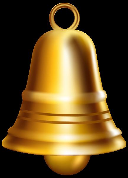 Bell clip art clipart photo 3.