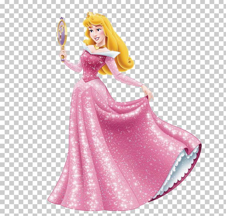 Princess Aurora Belle Ariel Beast Cinderella PNG, Clipart.