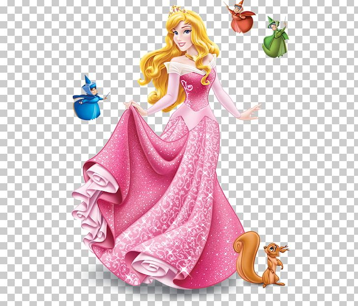 Princess Aurora Princess Jasmine Cinderella Disney Princess PNG.