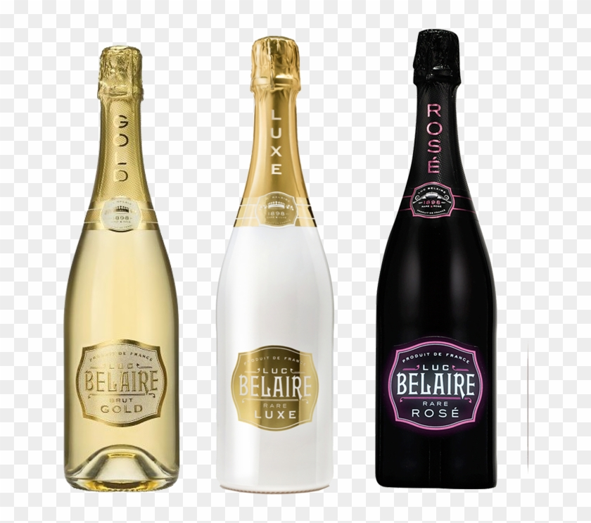 Belaire rose clipart clipart images gallery for free.