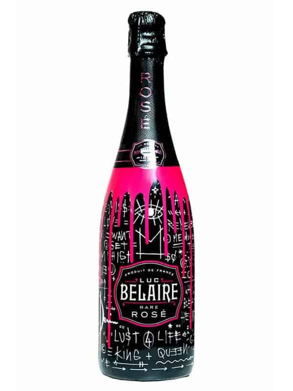 Champaign clipart sparkling champagne, Champaign sparkling.