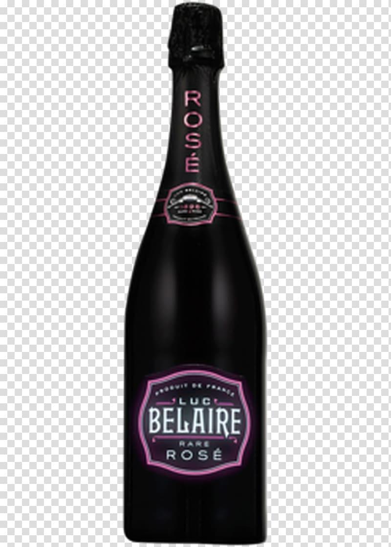 Champagne Beer Glass bottle Dessert wine Liqueur, aperitif.
