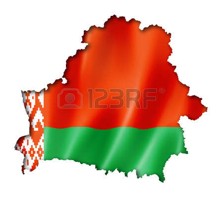4,818 Belarus Stock Vector Illustration And Royalty Free Belarus.