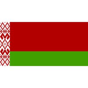 Belarus clipart.