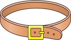 Belt clipart long belt, Belt long belt Transparent FREE for.