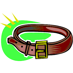 Free Belt Cliparts, Download Free Clip Art, Free Clip Art on.