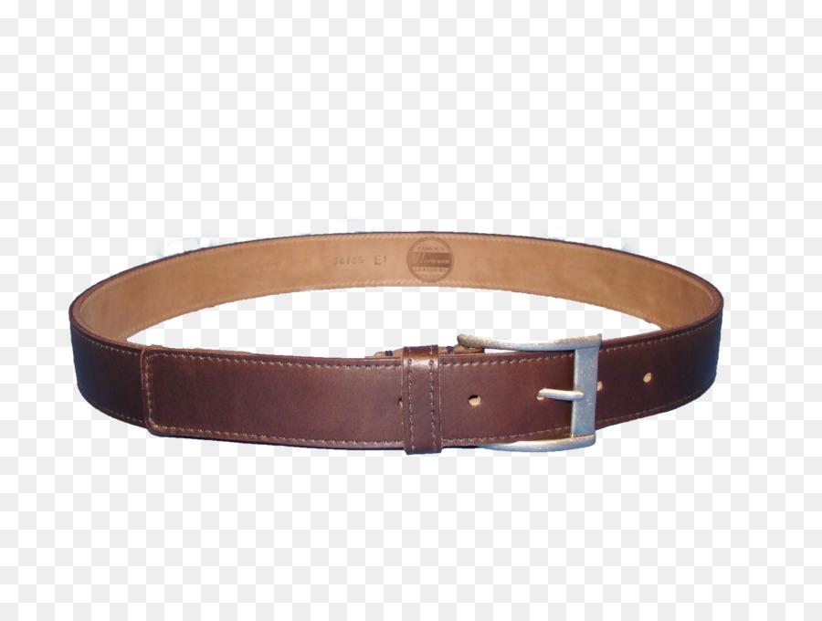 Belt clipart, Picture #2240726 belt clipart.