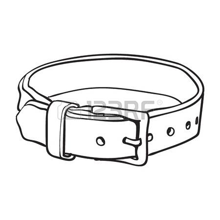 Belt clipart black and white 5 » Clipart Station.