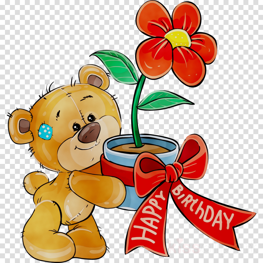 Happy Birthday Cardtransparent png image & clipart free download.