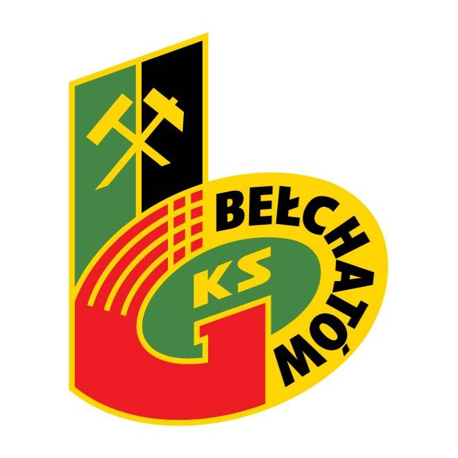 FOOTBALL CLUB BELCHATOW.
