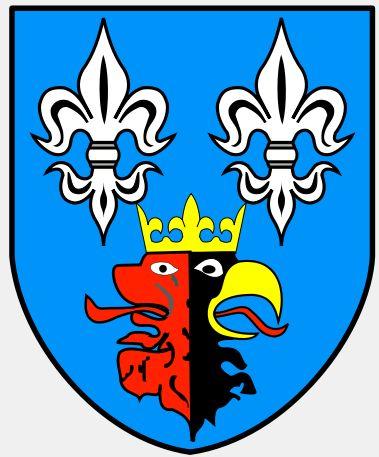 Bełchatów (county).