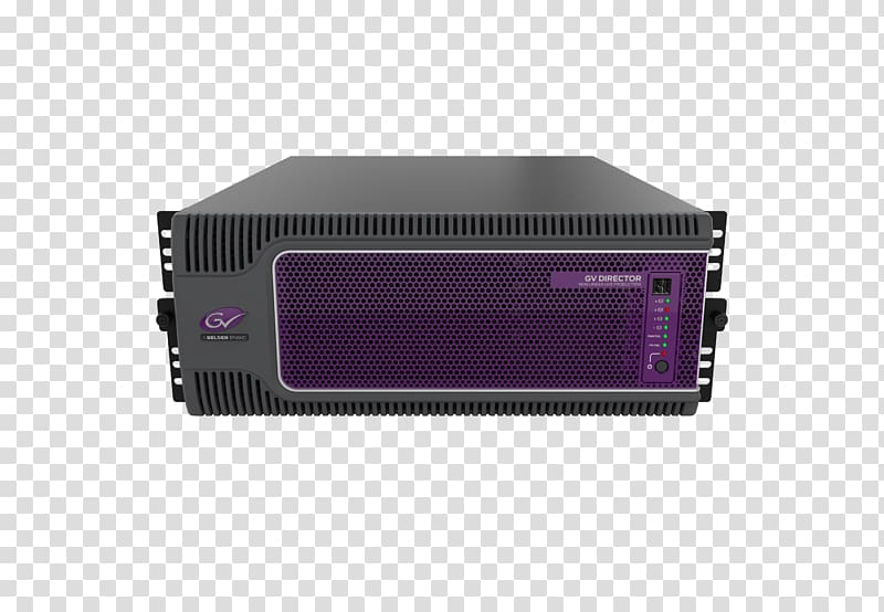 Power Inverters Electronics Electronic component Power.