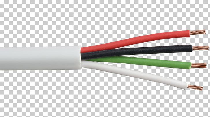 Electrical Cable Wire Technology Electronics Belden PNG, Clipart, 22.