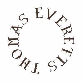 """Thomas Everett's on Twitter: """"Belleek Pottery (Ireland)."""