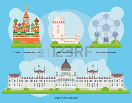 78 Belem Tower Stock Vector Illustration And Royalty Free Belem.