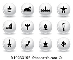 Torre belem Clipart Illustrations. 13 torre belem clip art vector.