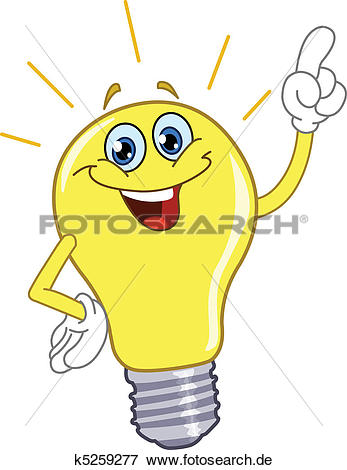 Licht Clip Art EPS Bilder. 517.127 licht Clip Art Vektor.