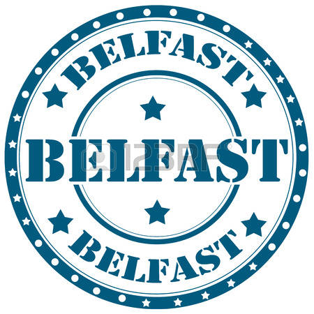 578 Belfast Stock Vector Illustration And Royalty Free Belfast Clipart.