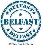 Belfast Illustrations and Clip Art. 416 Belfast royalty free.