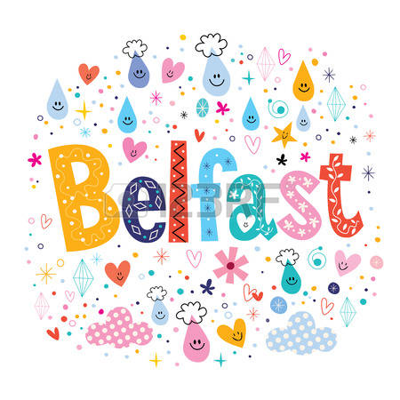 395 Belfast Stock Vector Illustration And Royalty Free Belfast Clipart.