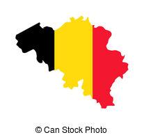 Belgium Illustrations and Clip Art. 8,534 Belgium royalty free.