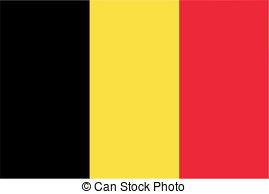 Belgium flag Illustrations and Clip Art. 5,379 Belgium flag.