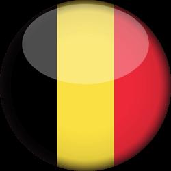 Belgium flag image.