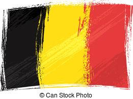 Flag belgium Illustrations and Clip Art. 5,376 Flag belgium.