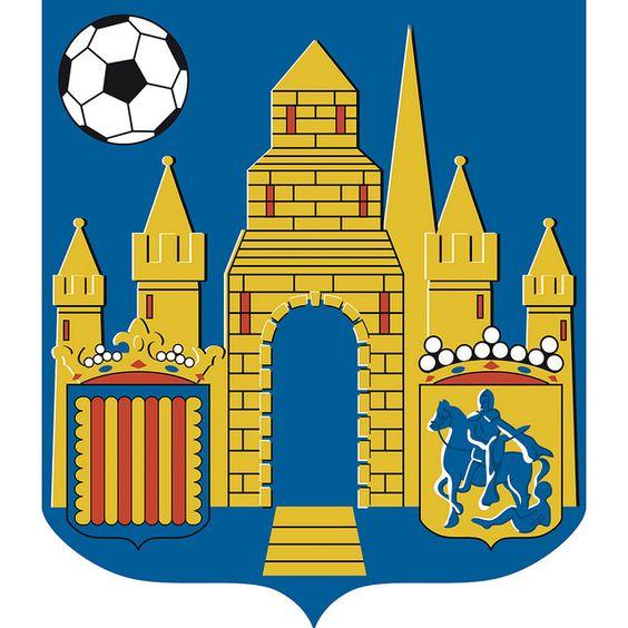 Koninklijke Voetbal Club Westerlo.