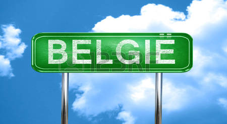 230 Belgie Stock Illustrations, Cliparts And Royalty Free Belgie.