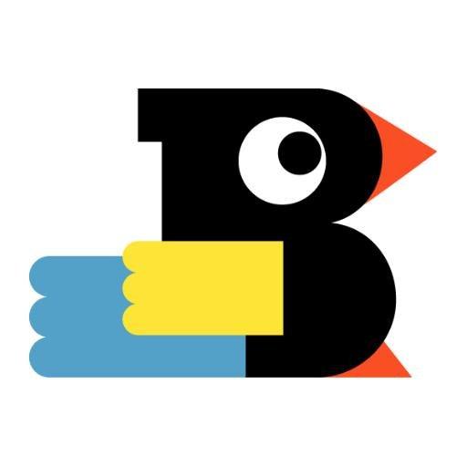 TravelBird België (@TravelBirdBE).