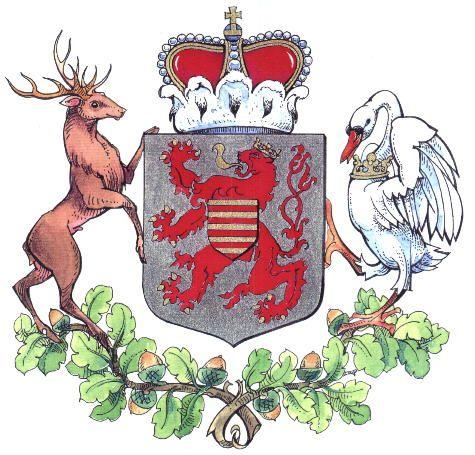 Limburg (België).