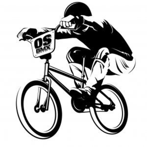 1000+ images about BMX on Pinterest.
