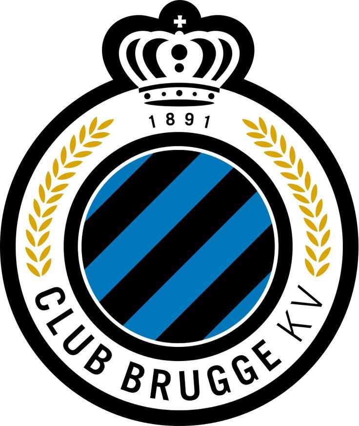 1000+ ideas about Belgian Pro League on Pinterest.
