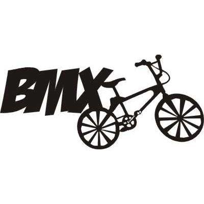 1000+ images about Bmx Nederland on Pinterest.