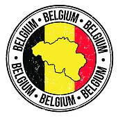 Belgium flag Clipart Illustrations. 2,003 belgium flag clip art.