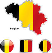 Belgium Clipart Vector Graphics. 3,554 belgium EPS clip art vector.