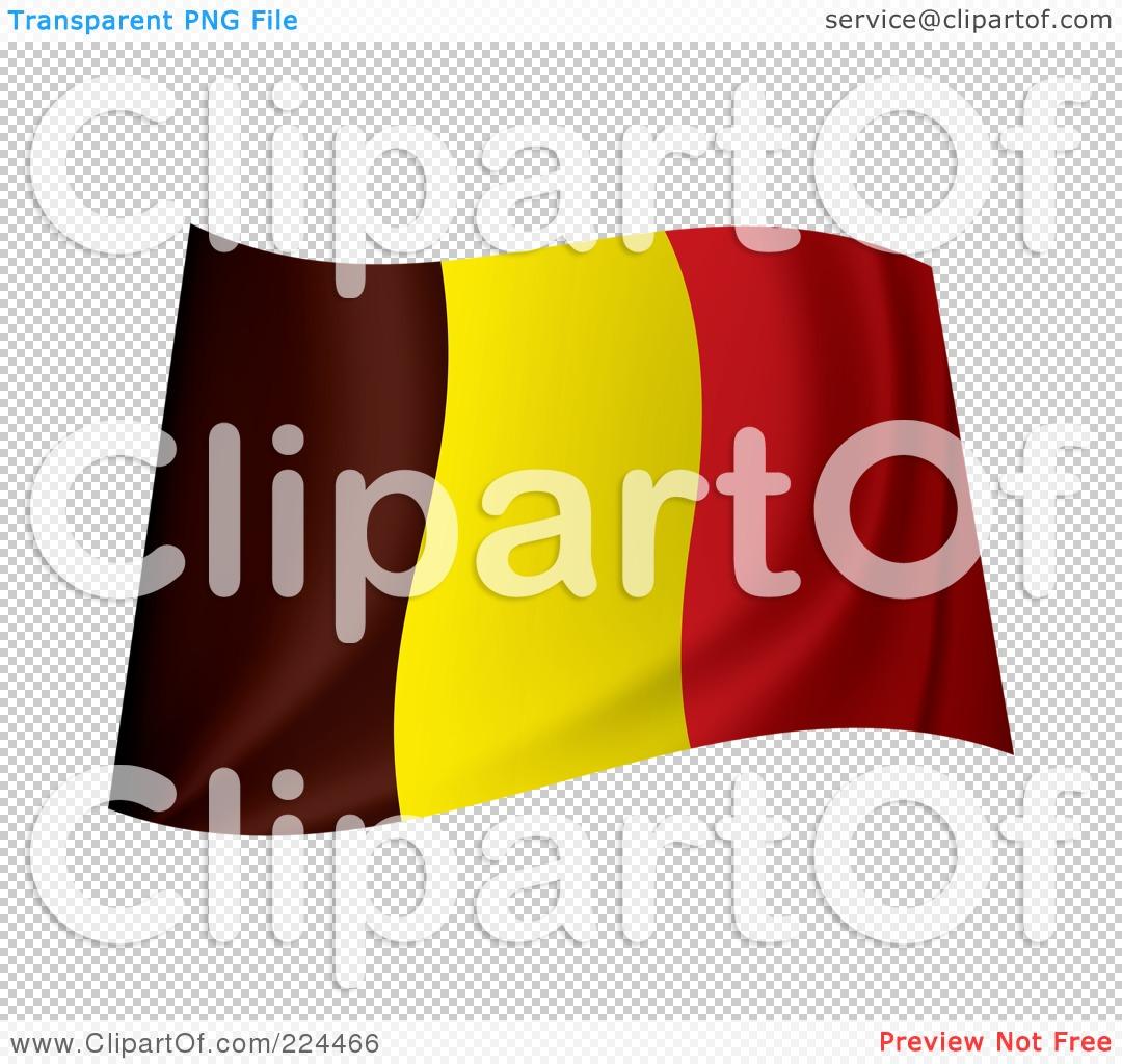 Showing post & media for Belgian flag cartoon.