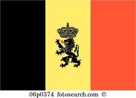 Belgium flag Clipart Illustrations. 2,028 belgium flag clip art.